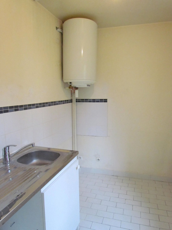 Location appartement Champigny sur marne 580€ CC - Photo 4