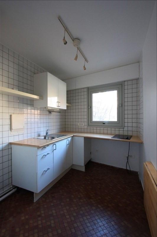Location appartement Paris 15ème 1490€ CC - Photo 7