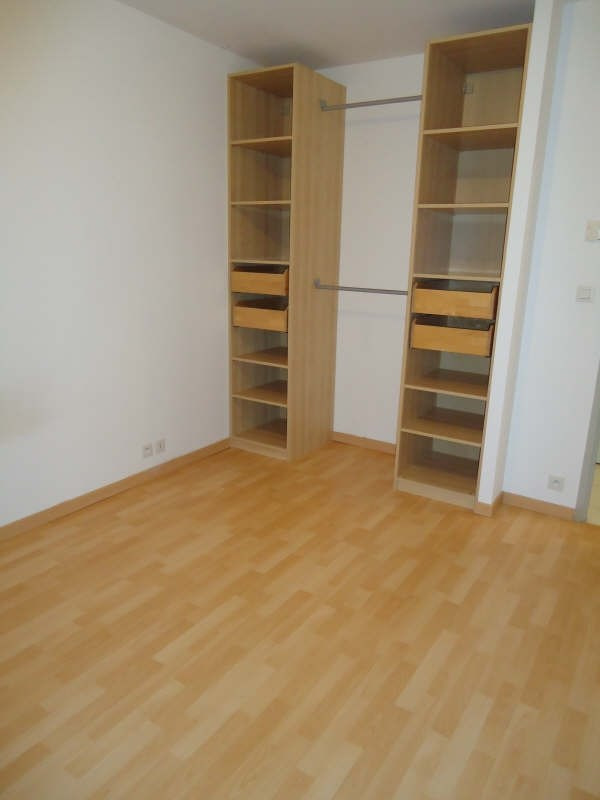 Location maison / villa Beaupreau 656€ CC - Photo 5