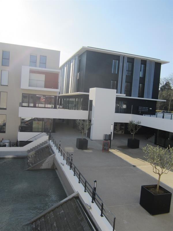 Vente Bureau Auzeville-Tolosane 0