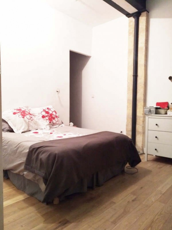 Vente appartement Bordeaux 545 000€ - Photo 6