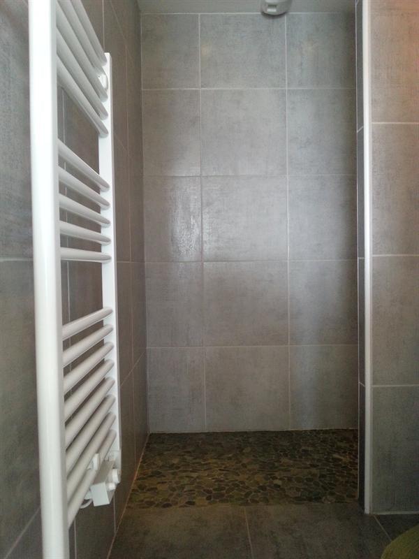 Vente maison / villa Pluguffan 246750€ - Photo 7