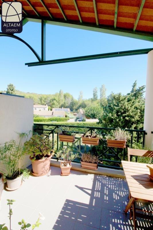 Vente appartement Salon de provence 203000€ - Photo 7