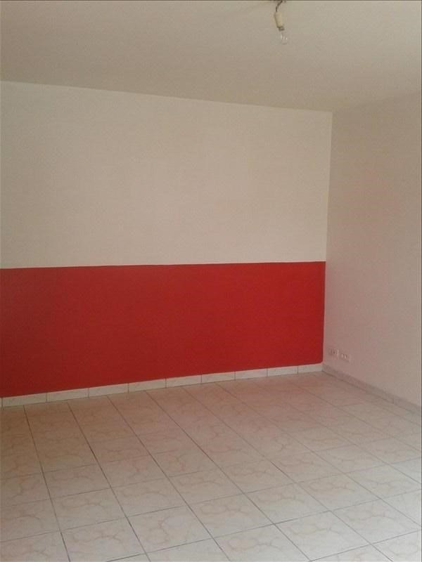 Rental apartment Grisolles 517€ CC - Picture 4