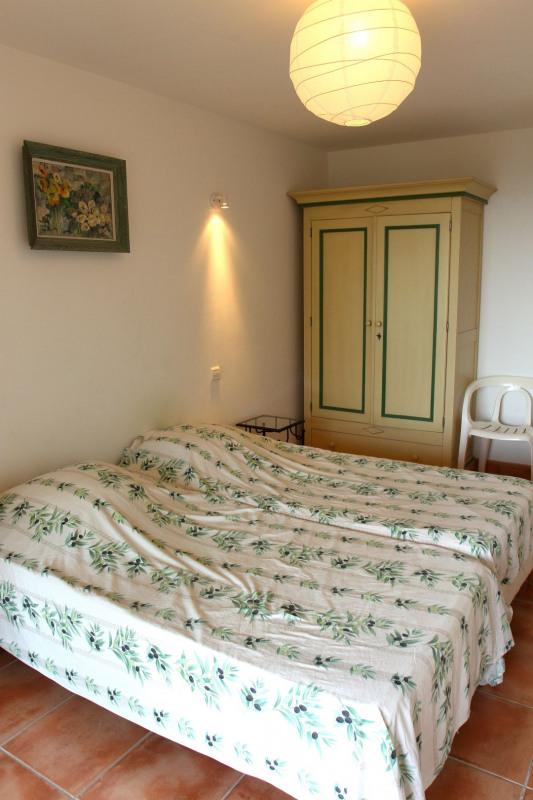 Location vacances maison / villa Cavalaire sur mer 1500€ - Photo 32