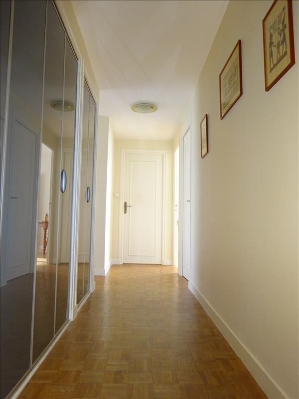 Vente appartement Brest 205 000€ - Photo 8