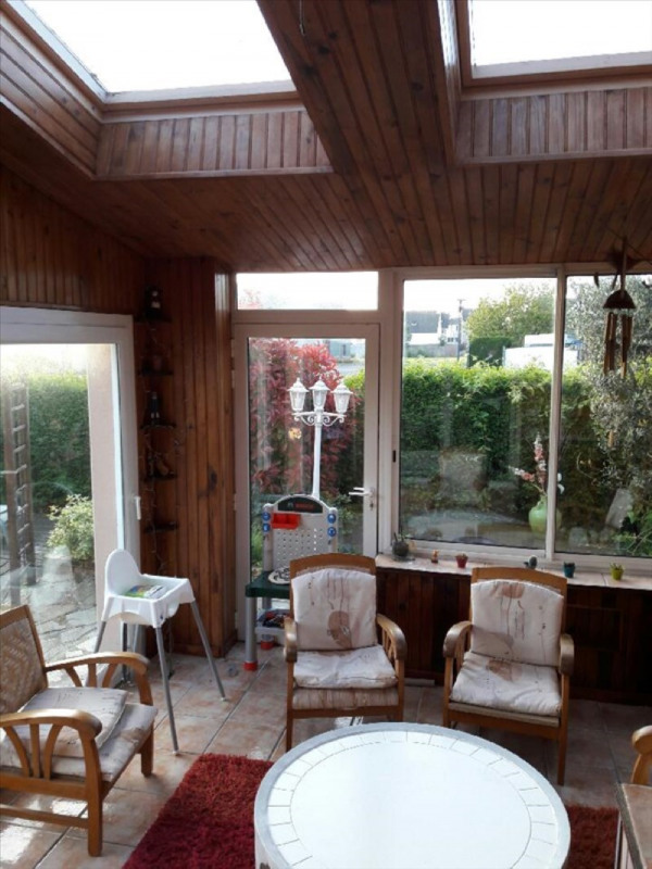 Sale house / villa St brieuc 159 120€ - Picture 3