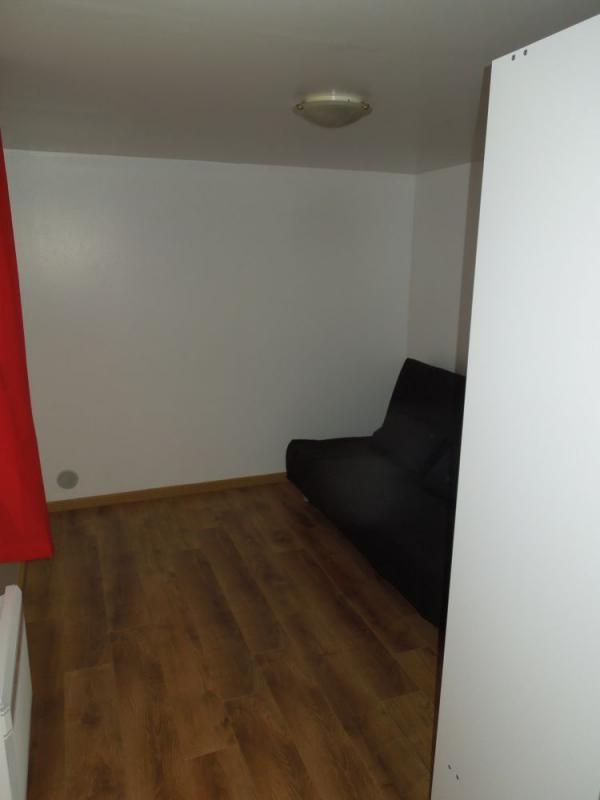 Rental apartment Lisieux 395€ CC - Picture 3