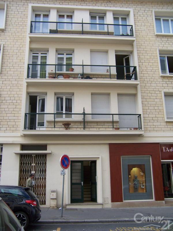 Location appartement 14 335€ CC - Photo 1