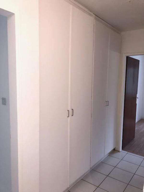 Vente appartement Illkirch graffenstaden 119000€ - Photo 7