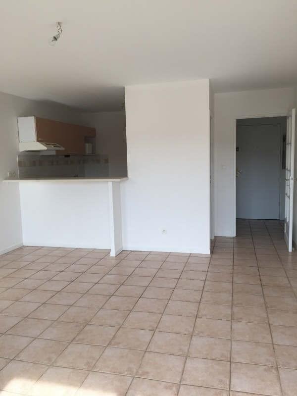 Location appartement Toulouse 771€ CC - Photo 4