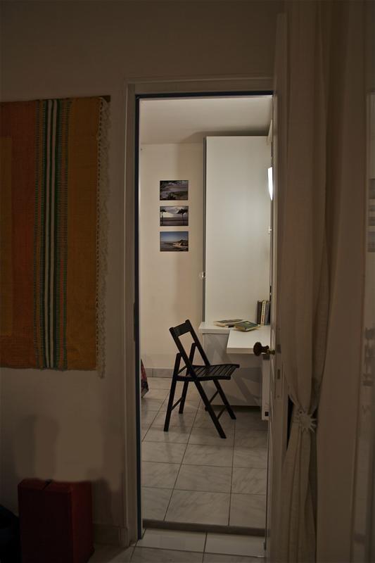 Vacation rental house / villa St-georges-de-didonne 1426€ - Picture 15