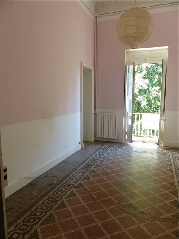 Sale apartment Beziers 199 000€ - Picture 5