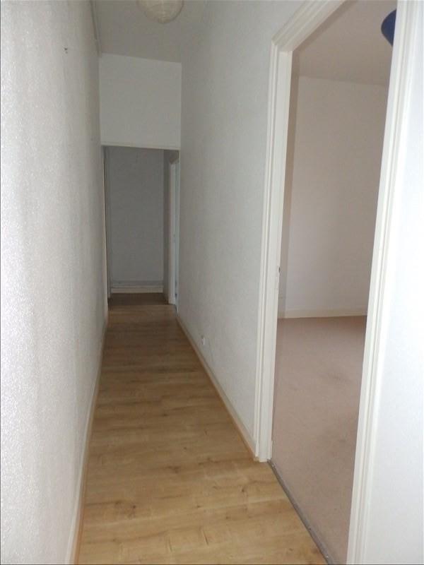 Alquiler  apartamento Moulins 630€ CC - Fotografía 8