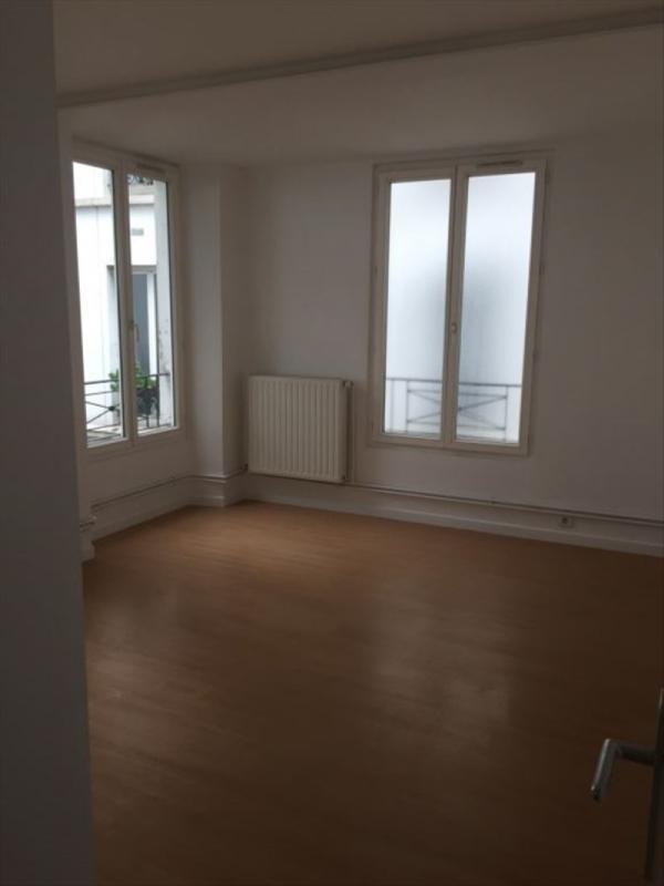 Location appartement Paris 18ème 2100€ CC - Photo 4