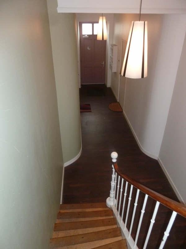Sale apartment Ploudalmezeau 89000€ - Picture 7