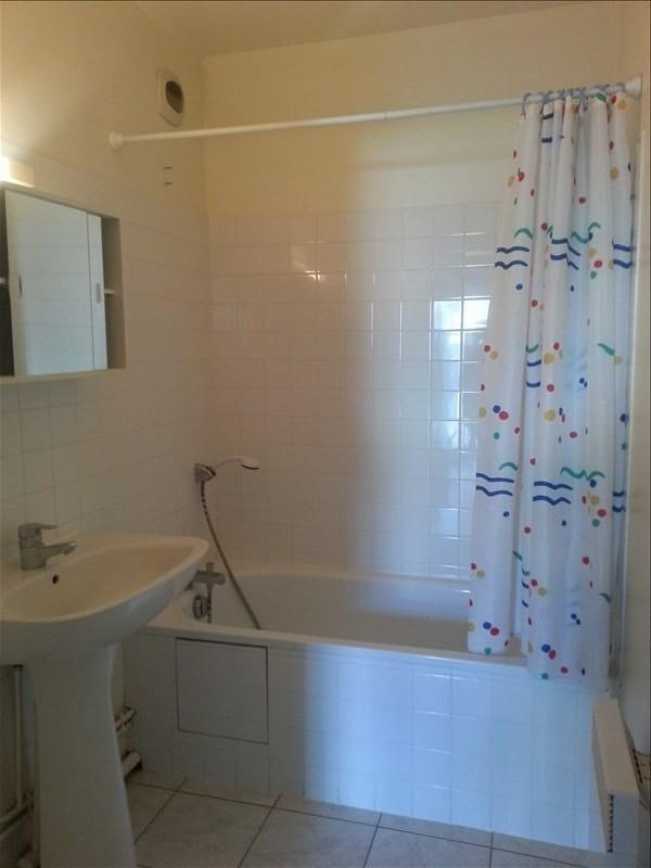 Location appartement Caen 550€ CC - Photo 2