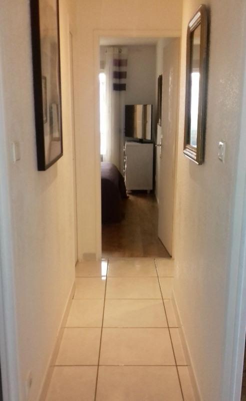 Sale house / villa Le pontet 303450€ - Picture 9