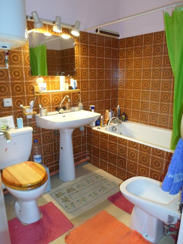 Location vacances appartement Saint-palais-sur-mer 380€ - Photo 10