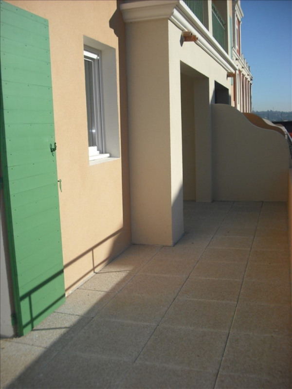 Vente appartement St maximin la ste baume 157 000€ - Photo 2