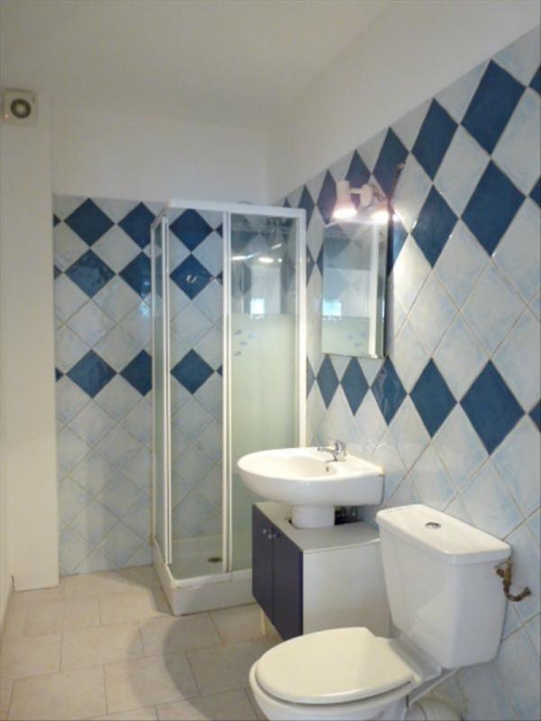 Vente appartement Aix en provence 147500€ - Photo 7