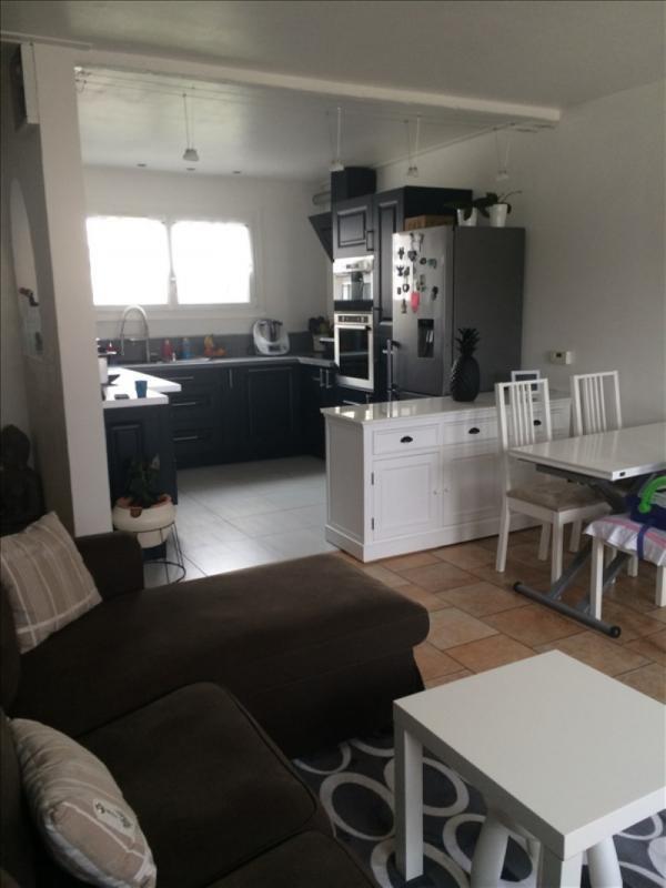 Vente maison / villa Villepreux 259000€ - Photo 1