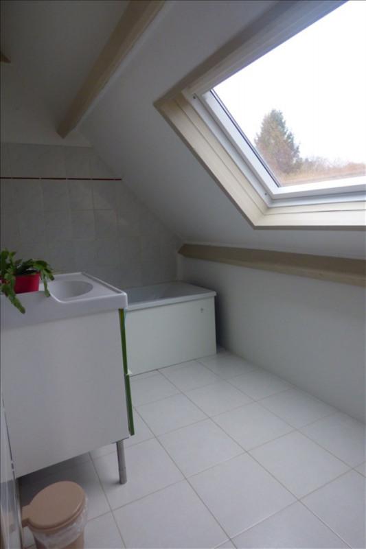 Vente maison / villa Montigny sur loing 404000€ - Photo 5