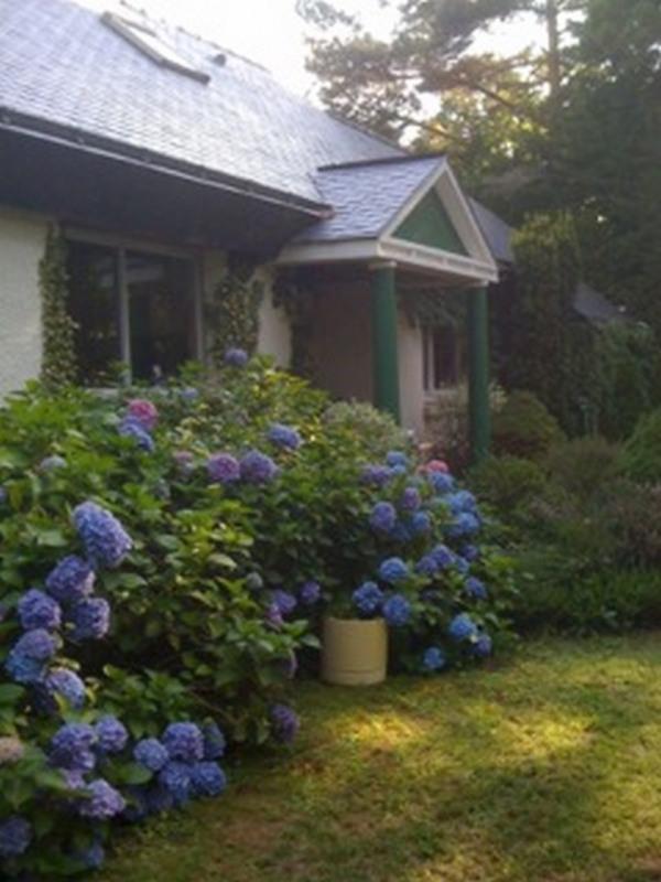 Life annuity house / villa Saint-andré-des-eaux 177000€ - Picture 7