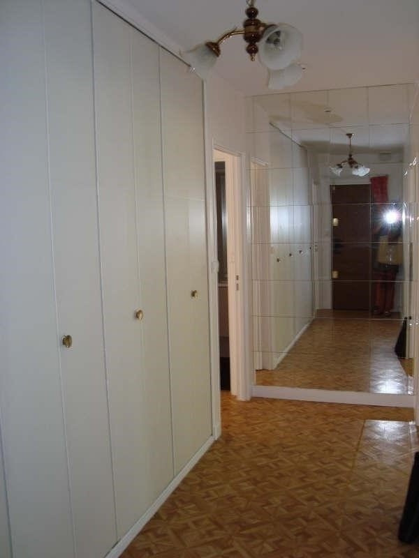 Rental apartment L etang la ville 1 400€ CC - Picture 1