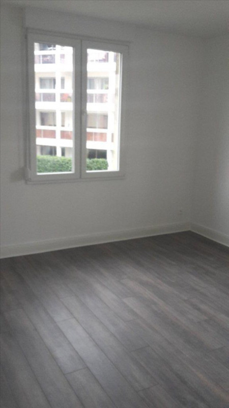 Location appartement Strasbourg 1 203€ CC - Photo 5