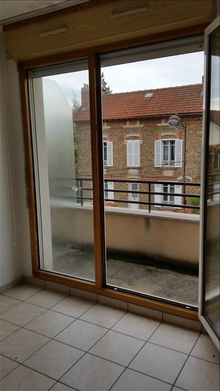 Location appartement Bretigny sur orge 572€ CC - Photo 4