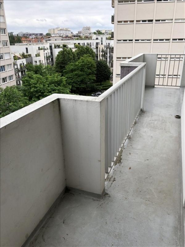 Location appartement Paris 13ème 1440€ CC - Photo 6