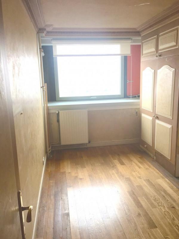 Vente appartement Bagnolet 130000€ - Photo 8