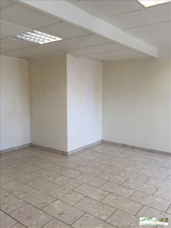 Vente bureau Draveil 455 000€ - Photo 3
