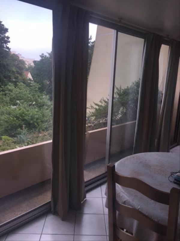 Vente appartement Epinay sur seine 228000€ - Photo 6