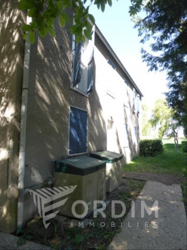 Vente immeuble Appoigny 165000€ - Photo 3