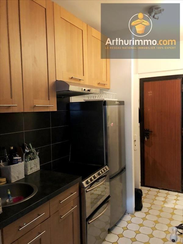 Vente appartement Puteaux 189000€ - Photo 8