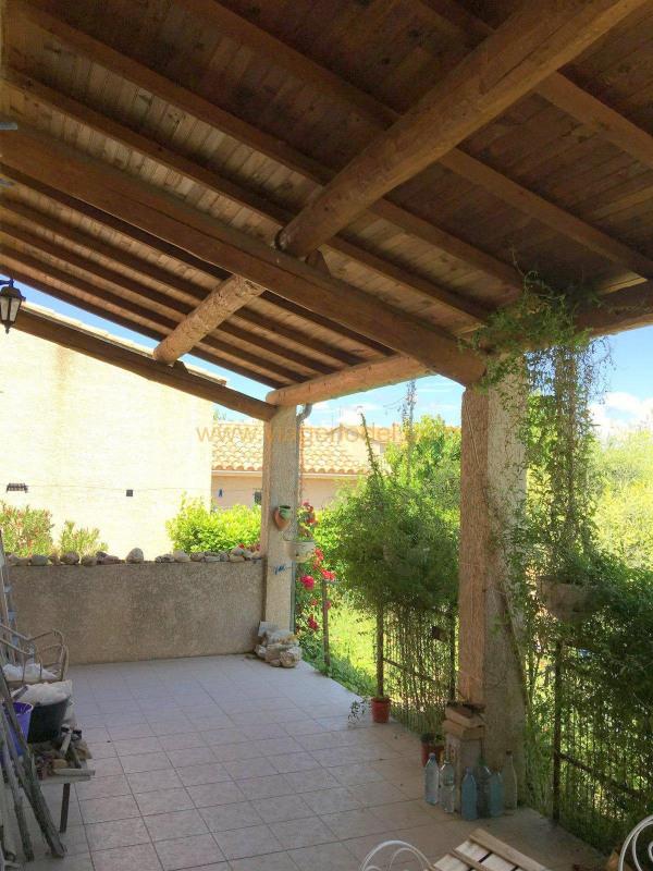 Viager maison / villa Cavaillon 56500€ - Photo 10
