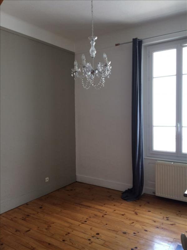 Venta  apartamento Saint-étienne 205000€ - Fotografía 3