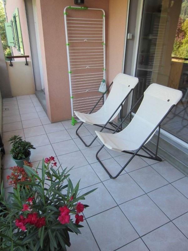 Rental apartment Saint-pierre-en-faucigny 995€ CC - Picture 7