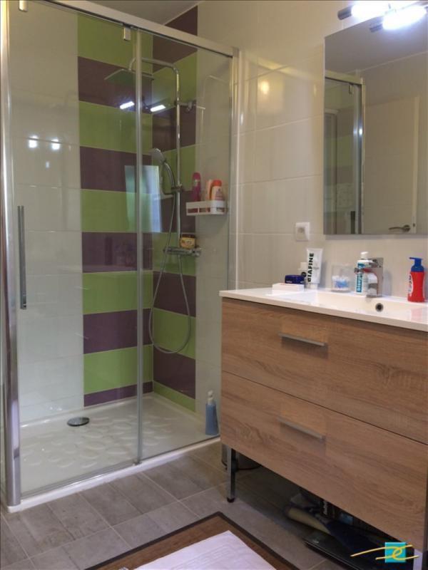 Vente maison / villa Margaux 249100€ - Photo 4