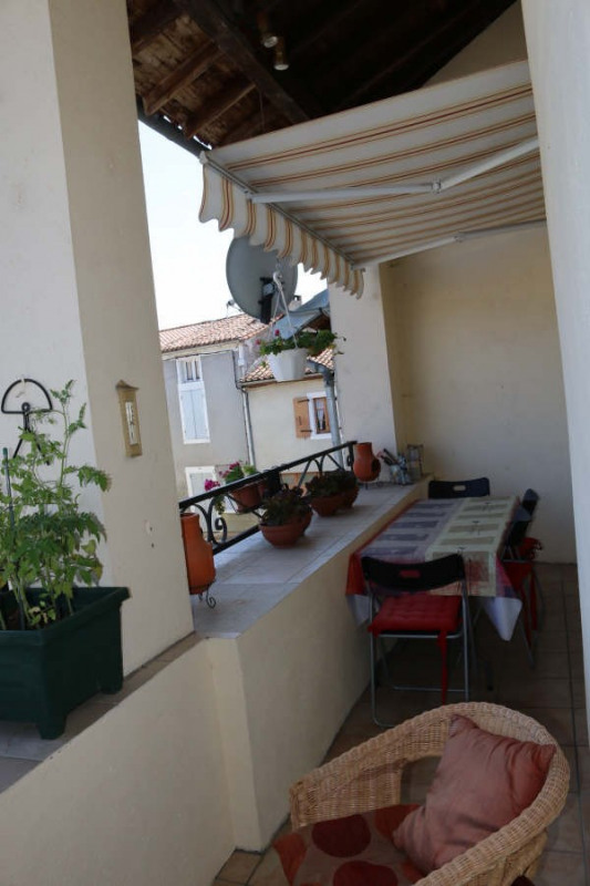 Vente maison / villa St pardoux la riviere 106900€ - Photo 10