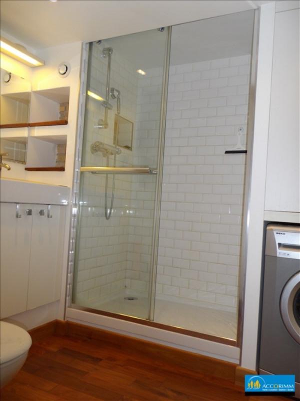 Location appartement Lyon 1er 1250€ CC - Photo 7
