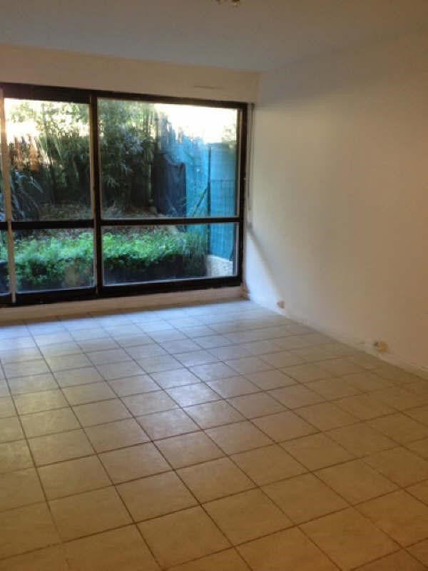 Location appartement Nimes 280€ CC - Photo 1