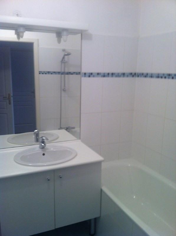 Location appartement Bischheim 679€ CC - Photo 5