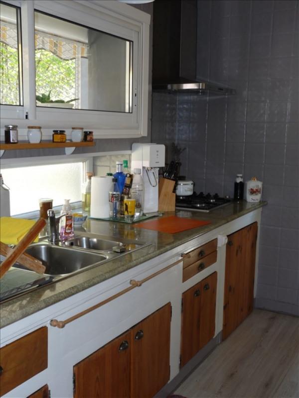 Vente maison / villa Agen 195000€ - Photo 5