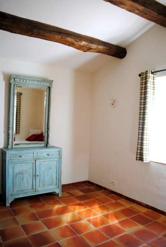 Deluxe sale house / villa Montauroux 1050000€ - Picture 47