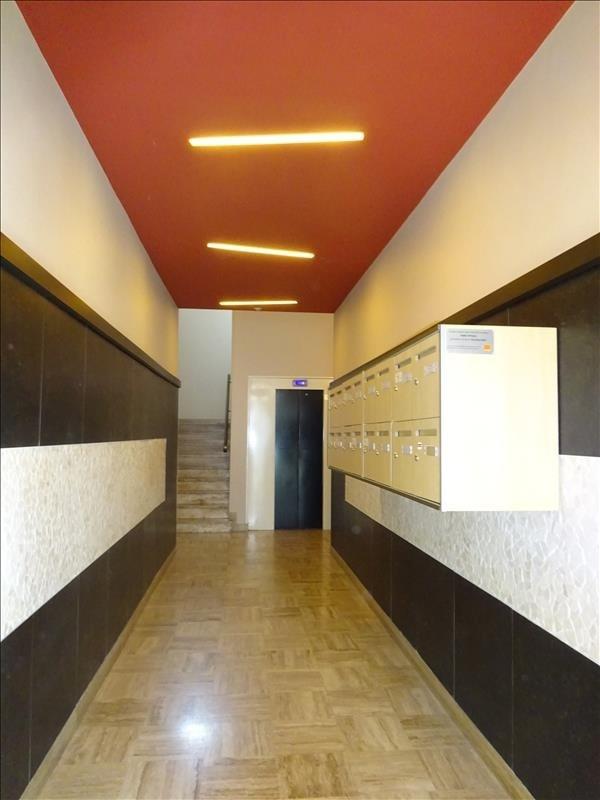 Sale apartment Brest 210000€ - Picture 4