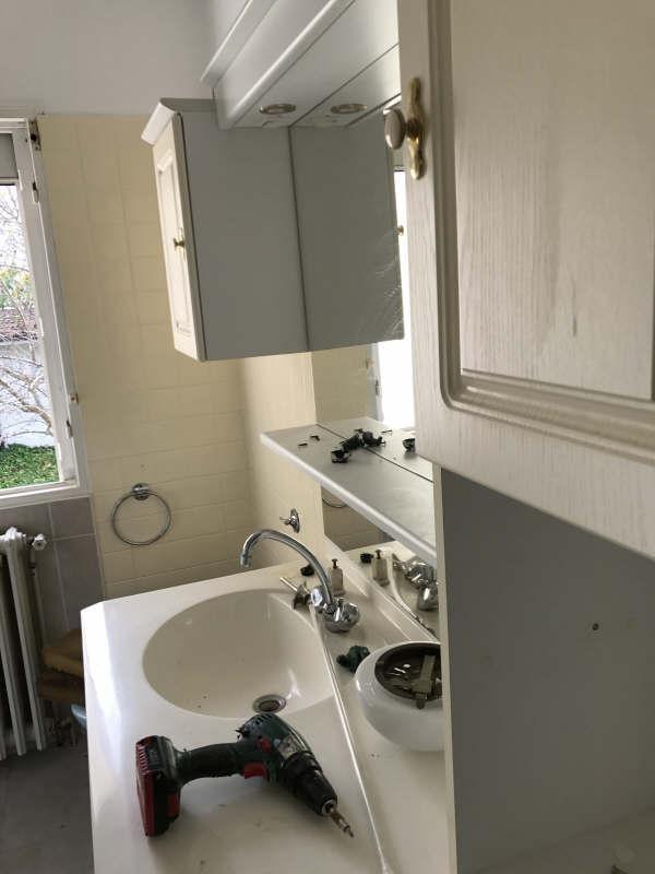 Rental house / villa Limoges 890€ CC - Picture 10