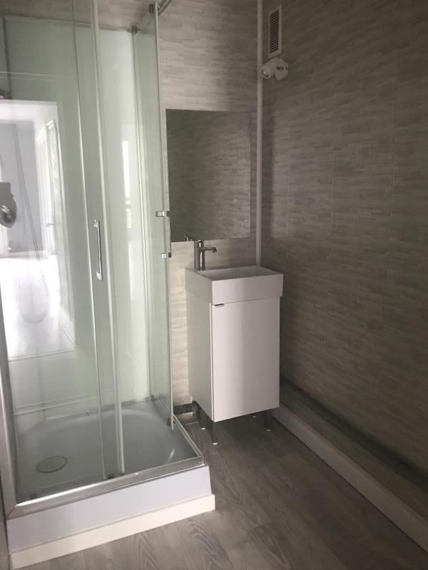 Vente appartement Joue les tours 95000€ - Photo 4